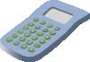 Jetzt 5,55 Euro sparen mit neuem Conrad Gutscheincode