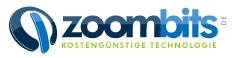 Zoombits Gutscheincode Rabattcode Gutschein