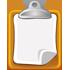 Office Discount Gratisartikel & Gratisgeschenk für Bestandskunden & Neukunden