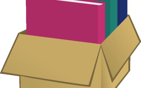 Office Discount Gutschein Für Gratisartikel Juni 2019 Bürodealsde