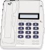 Speicherkarte von SANDISK Ultra micro-SDXC 64 GB