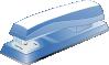 Stempel mit Firmenlogo oder Adresse: 0,01€ + VSK bei Amazon