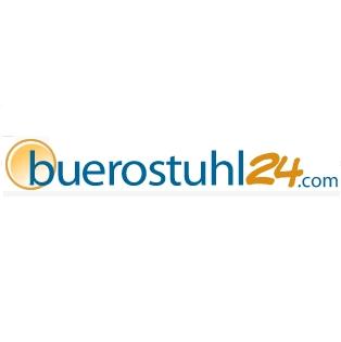 Rabattcodes für Buerostuhl24   August, September 2016