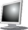 Gravis Gutscheincode | 30 Euro Rabattcode 2013 auf MacBook Pro