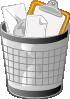 büroplus – jetzt Gratisartikel sichern