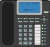 externe Festplatte von SEAGATE: Expansion Portable 1 TB