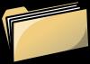Office Partner Gutscheincodes für Mai 2019