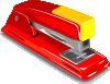 Räumungsverkauf bei DruckerZubehör: Schnäppchen in allen Bereichen
