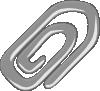 Gratisartikel fürs Büro | Paketklebeband kostenlos bestellen