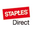 Staples.de Gutscheincode für April 2020 & Mai 2020