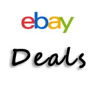 verschiedene USB-Mäuse 1€ mit Versand   ebay Gadgets und Deal fürs Büro