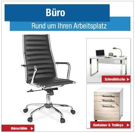 plus onlineshop alles f r den arbeitsplatz und 10 gutschein b. Black Bedroom Furniture Sets. Home Design Ideas