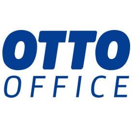 OTTO Office Gratisgeschenk und Gratisartikel für Juli 2016