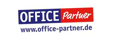 Office Partner Gutscheincode
