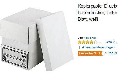 b schn ppchen angebote und gratisartikel f rs office. Black Bedroom Furniture Sets. Home Design Ideas