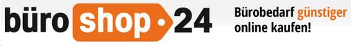 büroshop24 Restposten mit guten Schnäppchen und Deals fürs Heimoffice & Großraumbüro