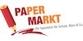 PaperMarkt Gutschein