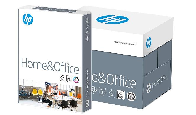 HP Kopierpapier Home und Office