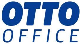Aktionscode OTTO Office Geschäftskunden